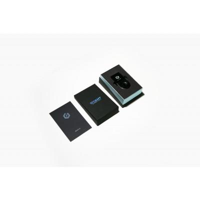 Dcent Hardware Wallet